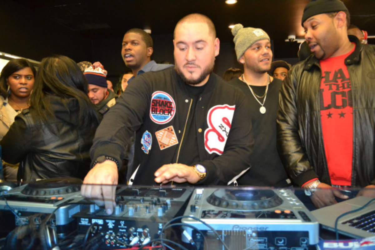 stalley-goodwood-atmos-nyc-launch-event-13