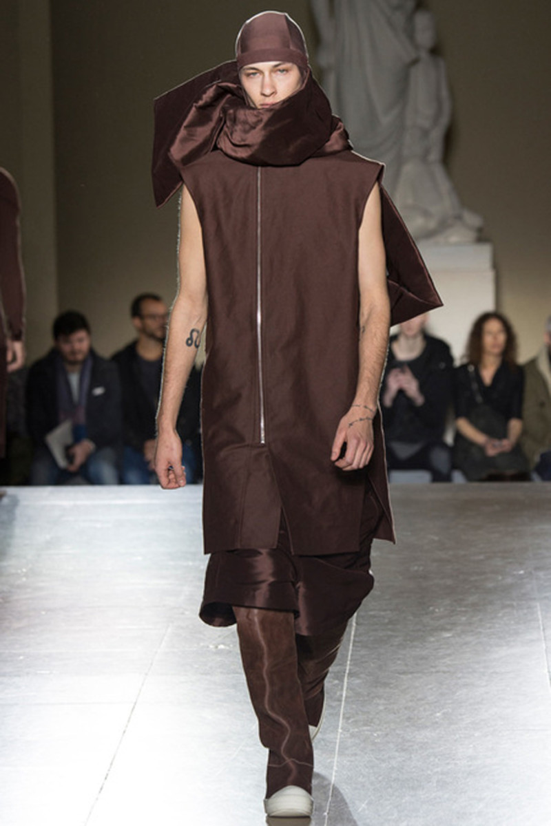 rick-owens-fall-winter-2014-menswear-collection-04