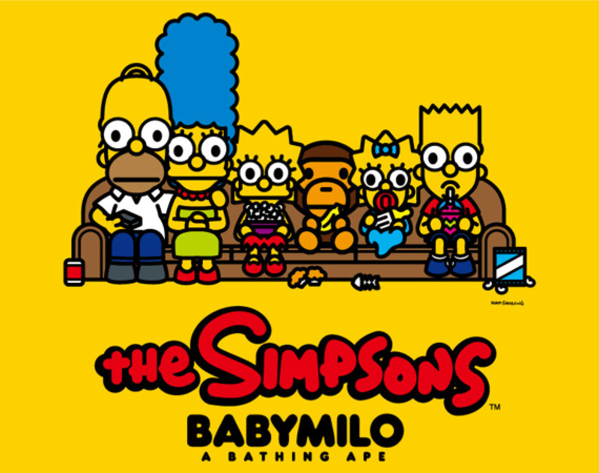 the-simpsons-bathing-ape-baby-milo-collection-01
