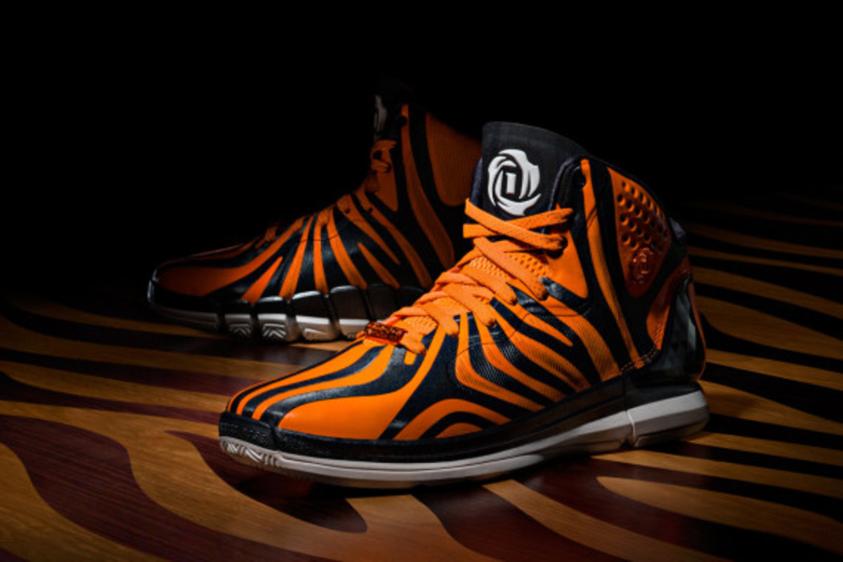adidas-d-rose-4.5-unveiled-14