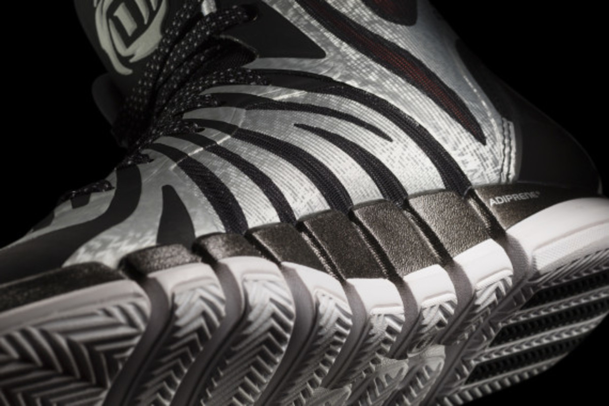 adidas-d-rose-4.5-unveiled-22