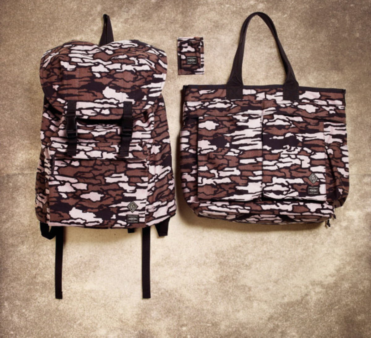 staple-x-porter-bags-holiday-2013-accessories-collection-02