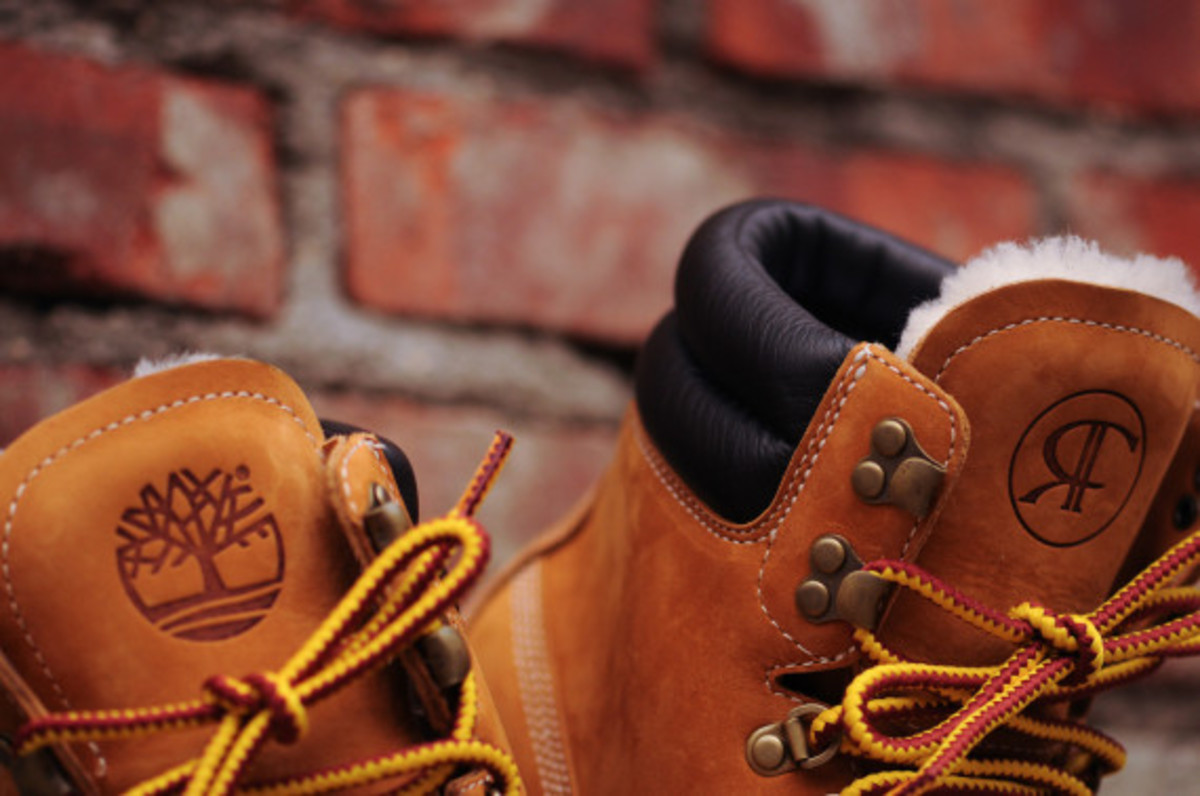 ronnie-fieg-timberland-6-inch-40-below-boots-12