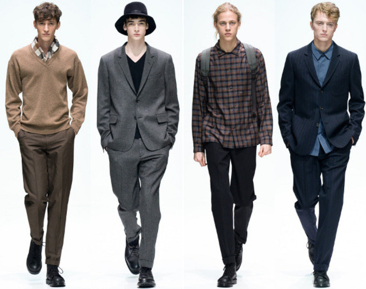margaret-howell-fall-winter-2014-menswear-collection-00