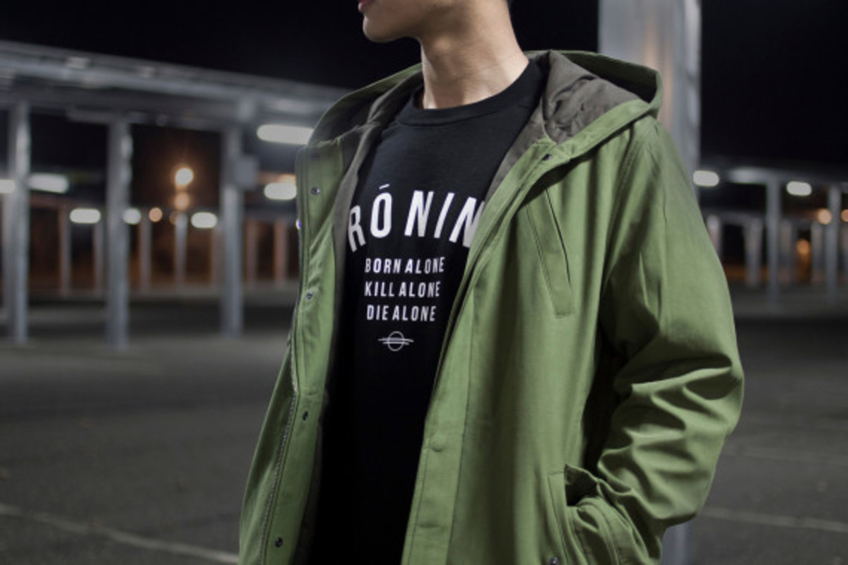 ronin-winter-2013-collection-04