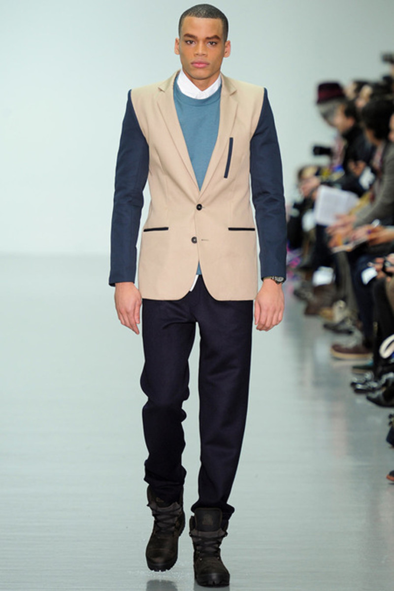 christopher-raeburn-fall-winter-2014-collection-16