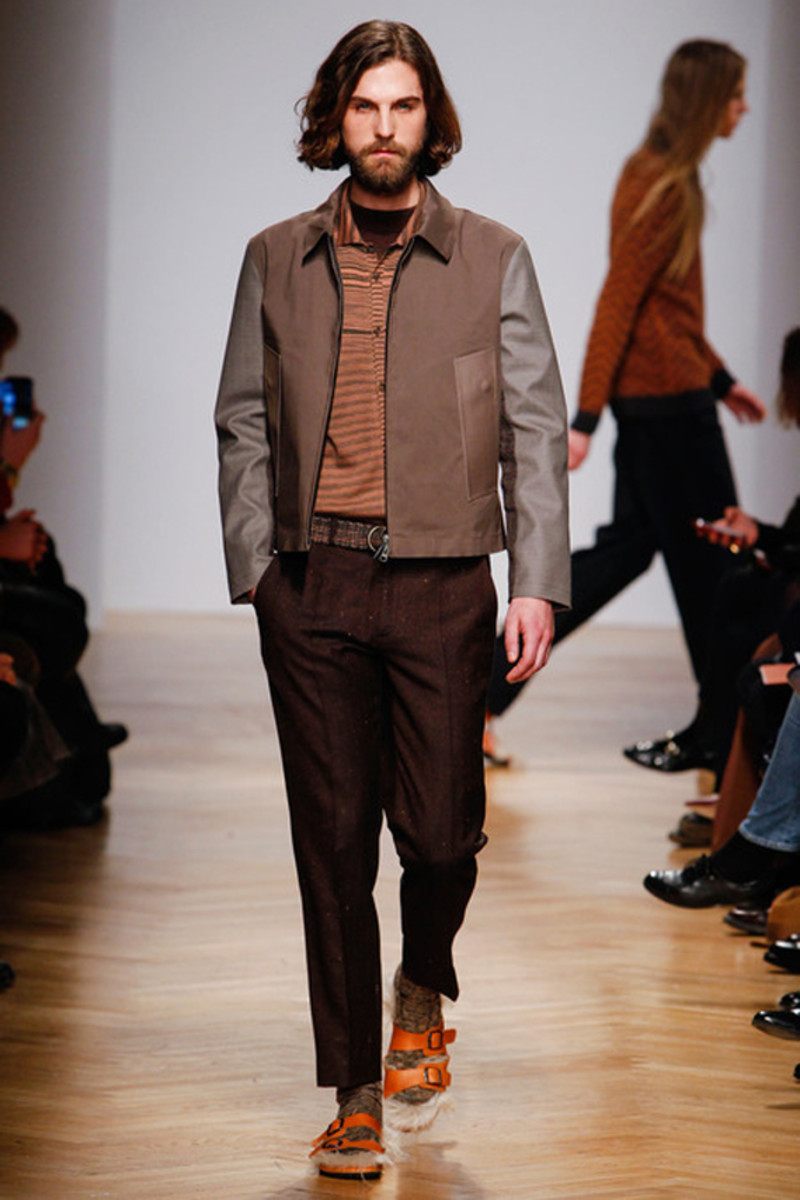 missoni-fall-winter-2014-collection-04
