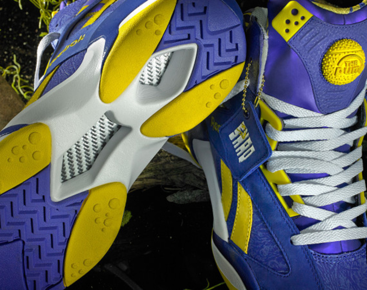 reebok-shaq-attaq-purple-yellow-louisiana-state-university-tigers-09