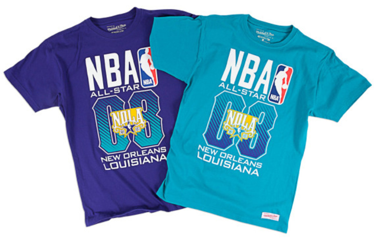 mitchell-and-ness-2014-nba-all-star-collection-03