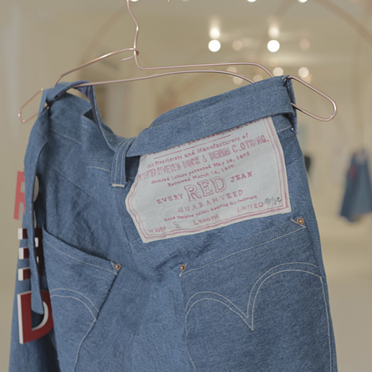 levis-red-pop-up-shop-new-york-city-01