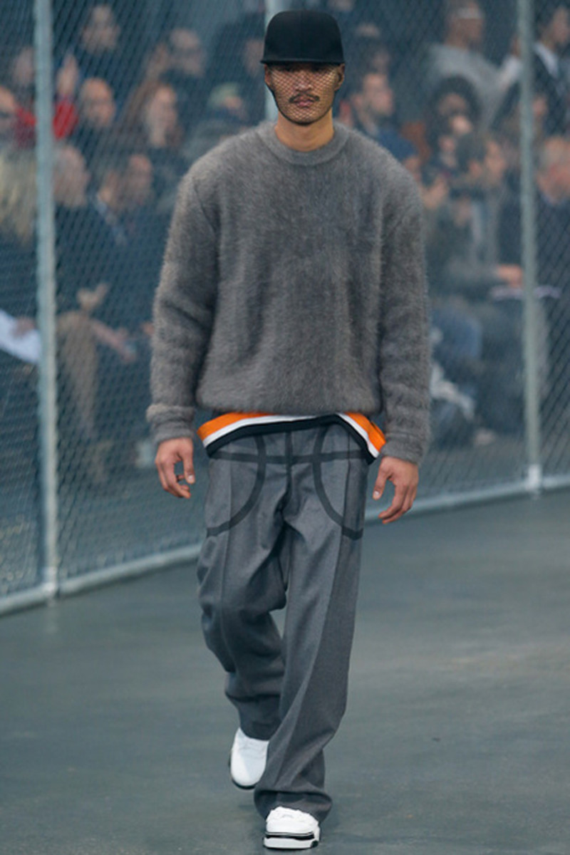 givenchy-fall-winter-2014-menswear-collection-15
