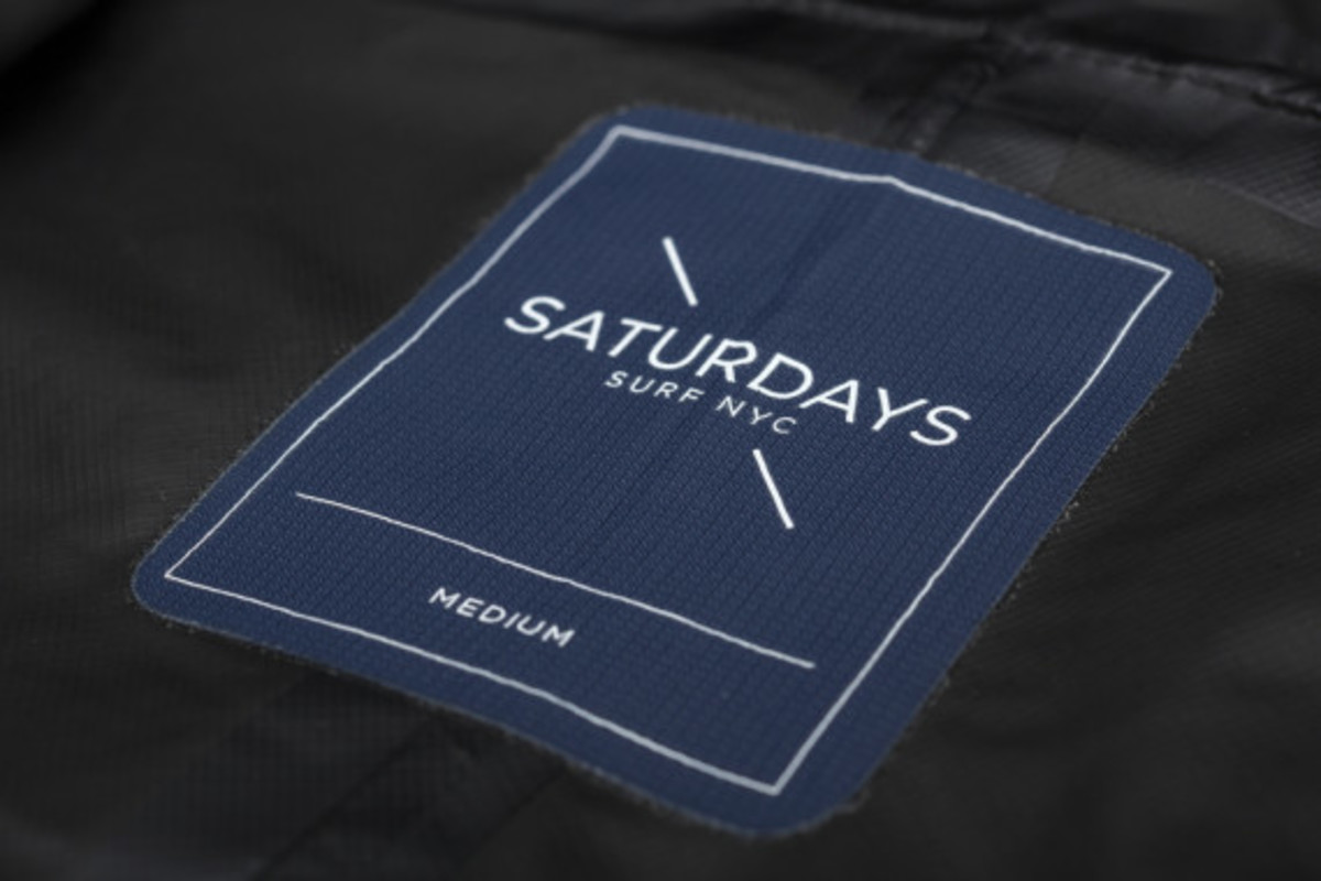 saturdays-surf-nyc-technical-capsule-collection-spring-2014-09