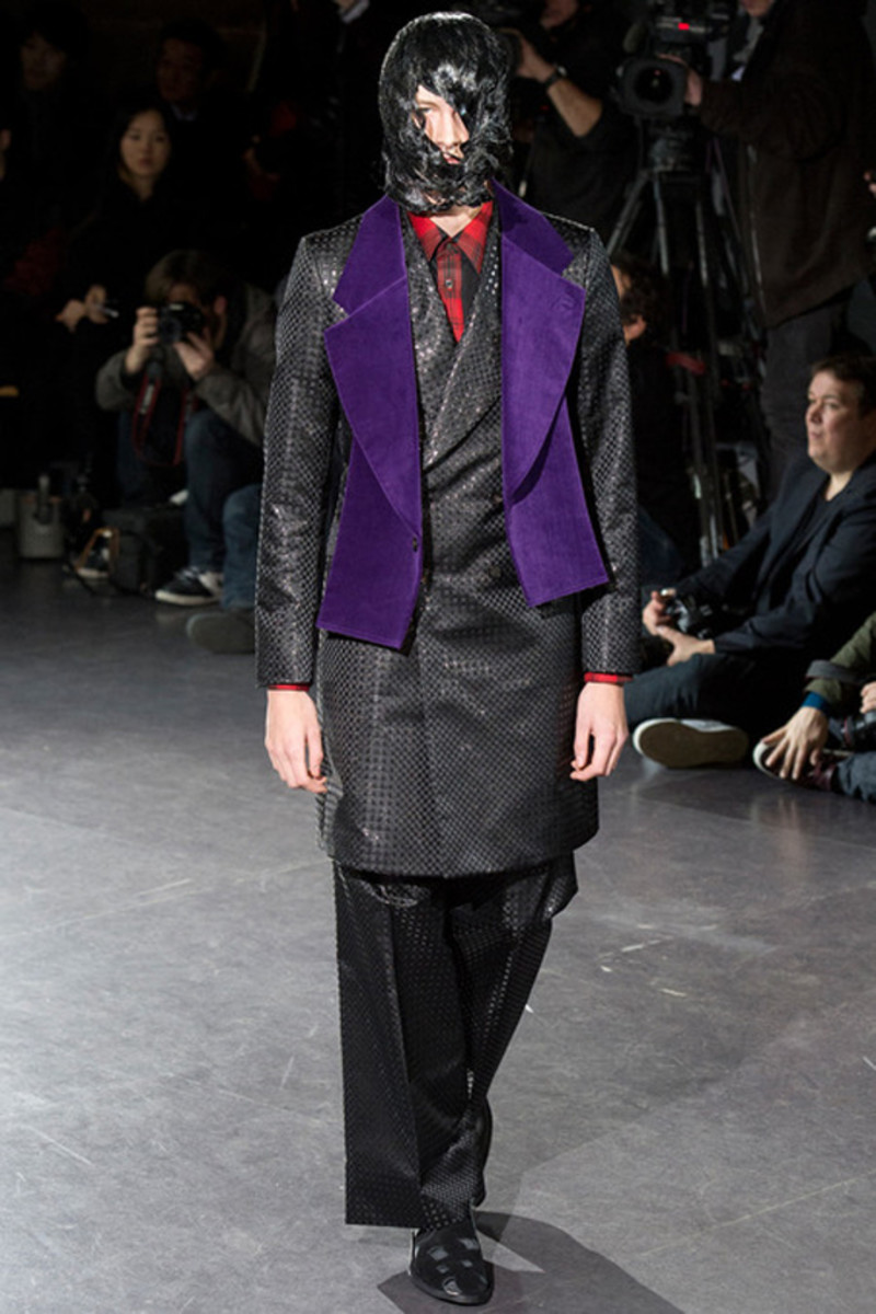comme-des-garcons-fall-winter-2014-menswear-collection-19