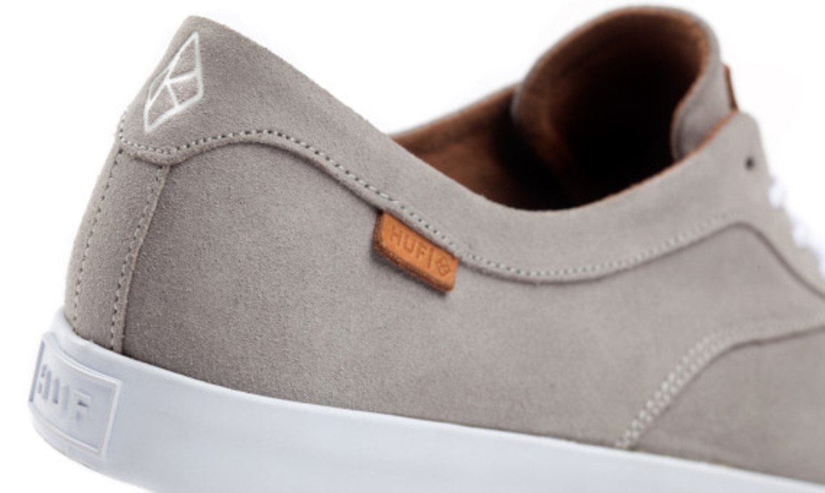 huf-spring-2014-footwear-collection-delivery-one-35