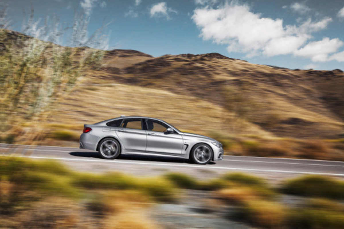 2015-bmw-4-series-gran-coupe-06