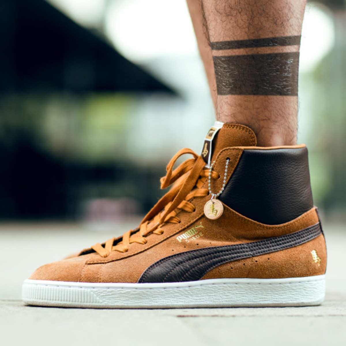 puma-suede-suede-mid-year-of-the-horse-yoth-cny-02