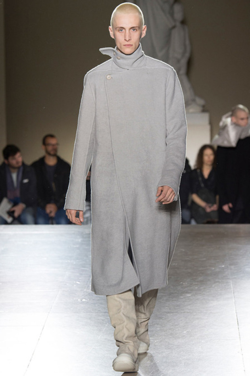 rick-owens-fall-winter-2014-menswear-collection-15