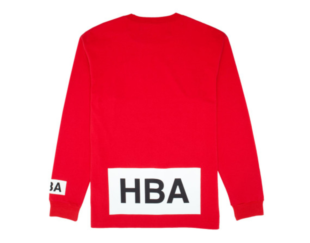 hood-by-air-for-yohood-red-collection-03