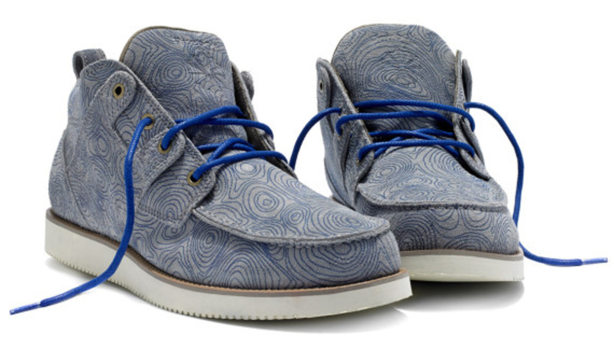 reebok-reserve-vibram-reworked-boot-collection-05