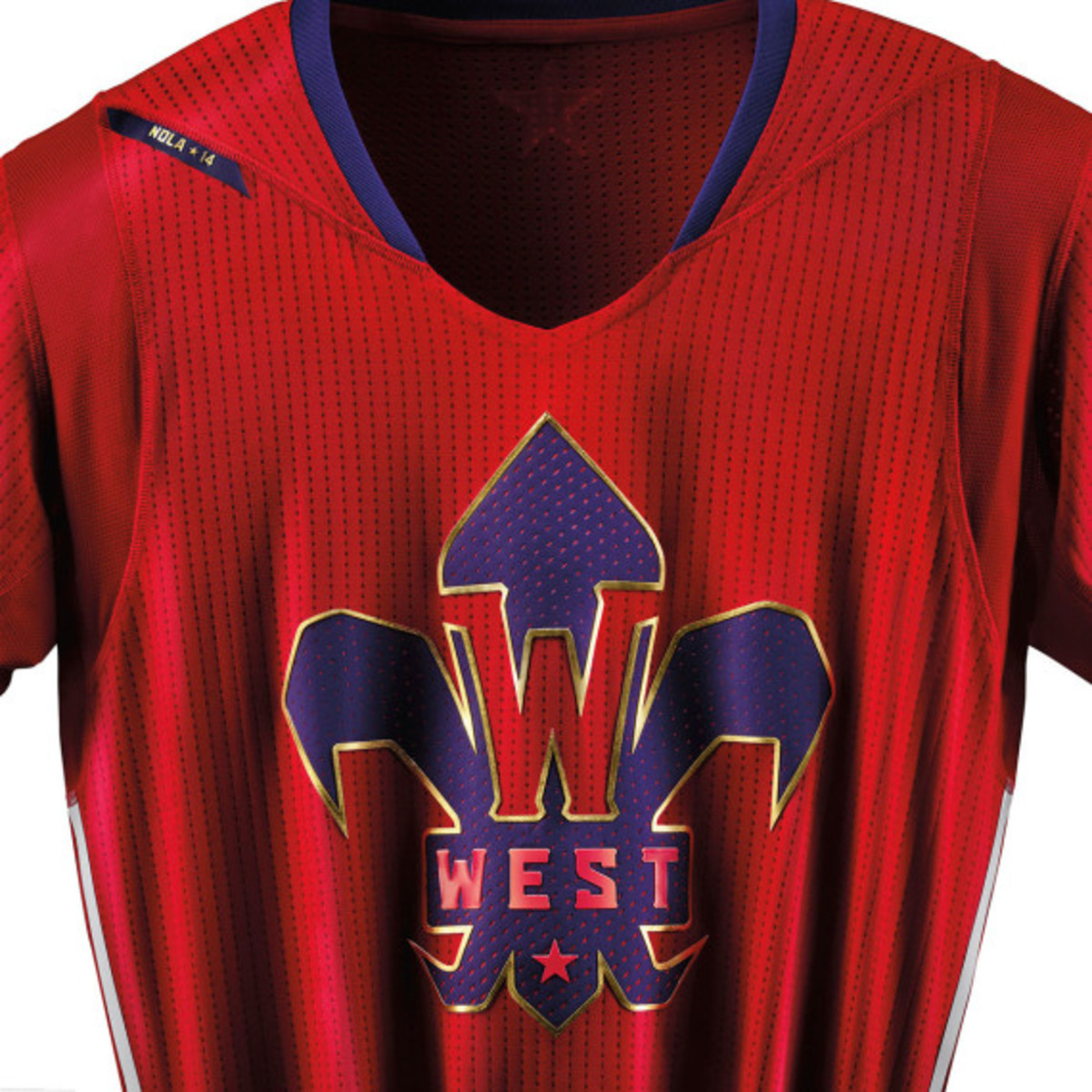 adidas-nba-2014-nba-all-star-game-uniforms-revealed-04
