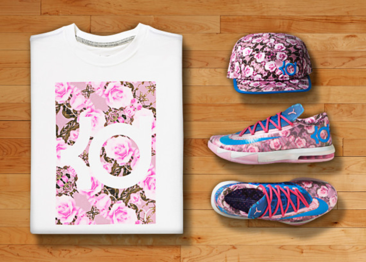 nike-kd-6-aunt-pearl-collection-officially-unveiled12