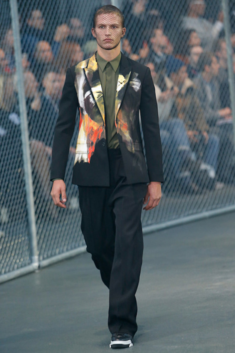 givenchy-fall-winter-2014-menswear-collection-06