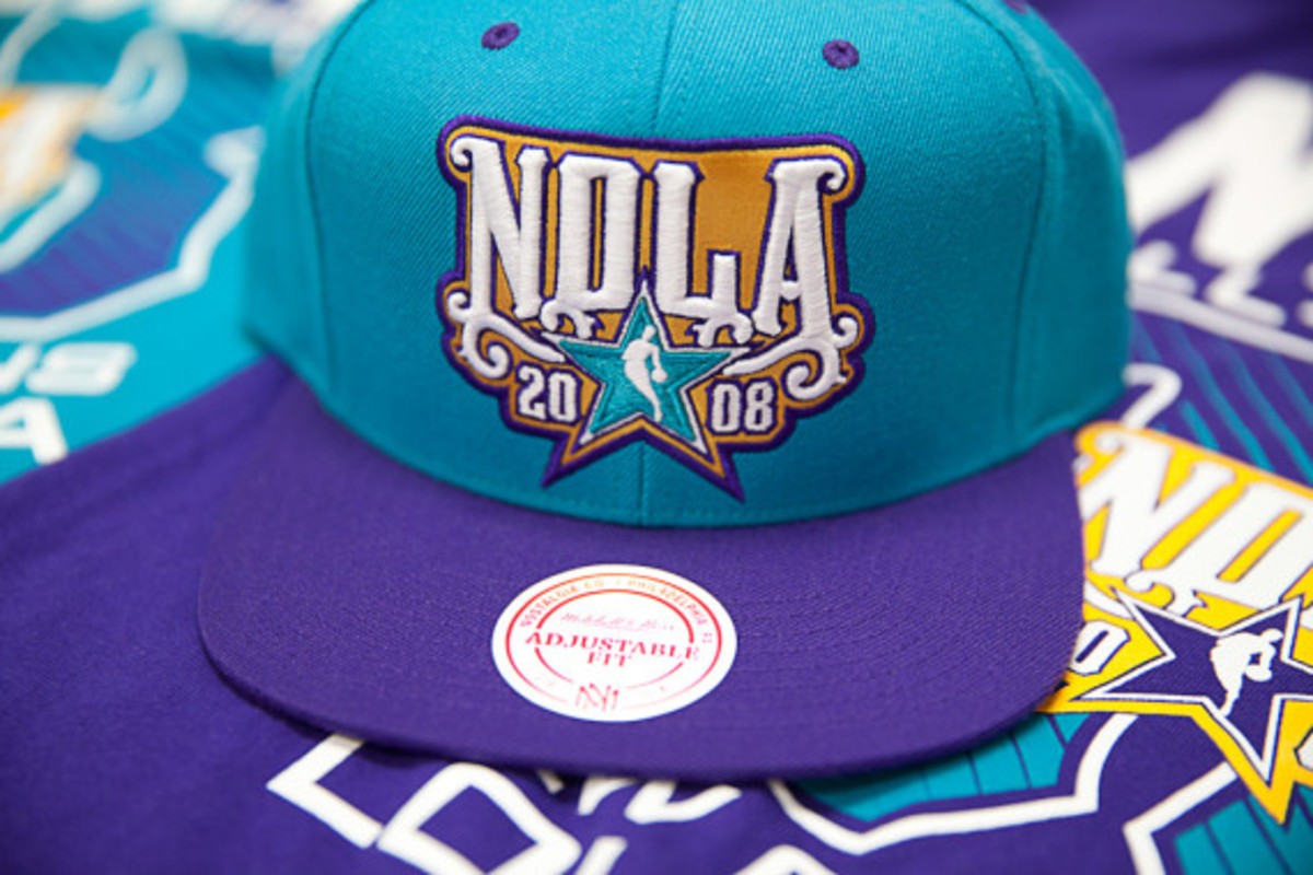 mitchell-and-ness-2014-nba-all-star-collection-10