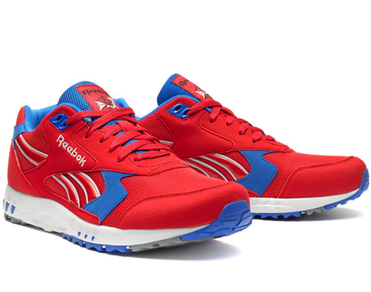 reebok-classic-reserve-inferno-og-spring-2014-collection-01