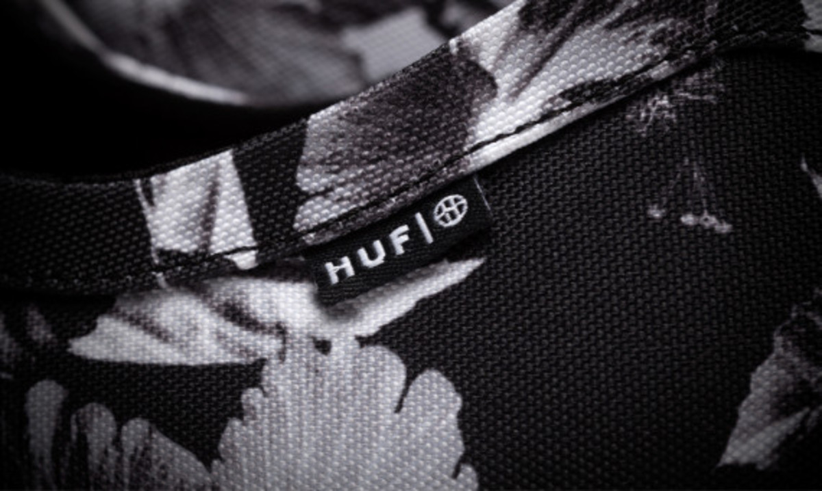 huf-spring-2014-footwear-collection-delivery-one-37