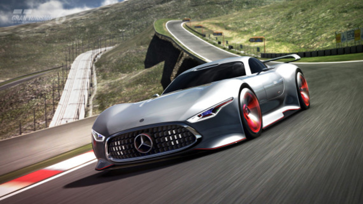 mercedes-benz-amg-vision-gran-turismo-racing-series-04