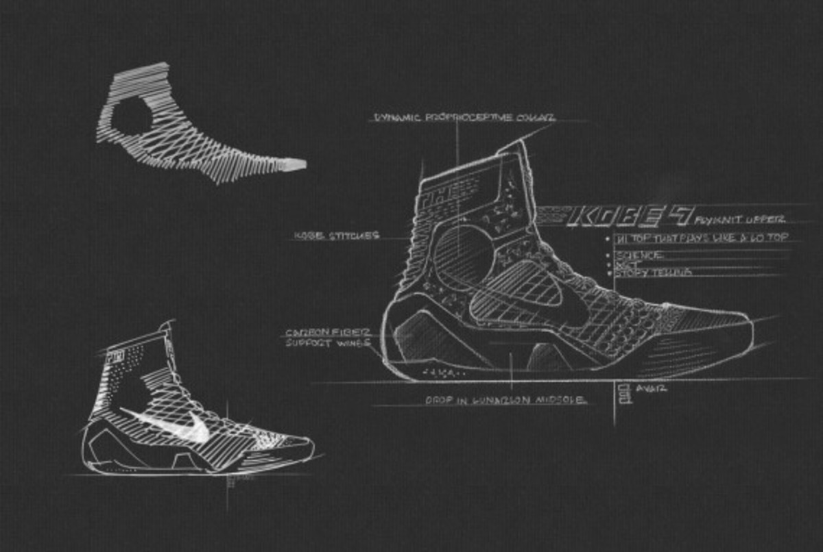 decoding-the-nike-kobe-elite-9-masterpiece-11