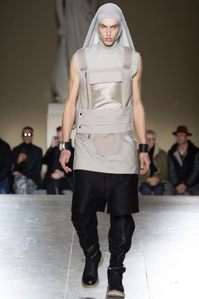 rick-owens-fall-winter-2014-menswear-collection-20