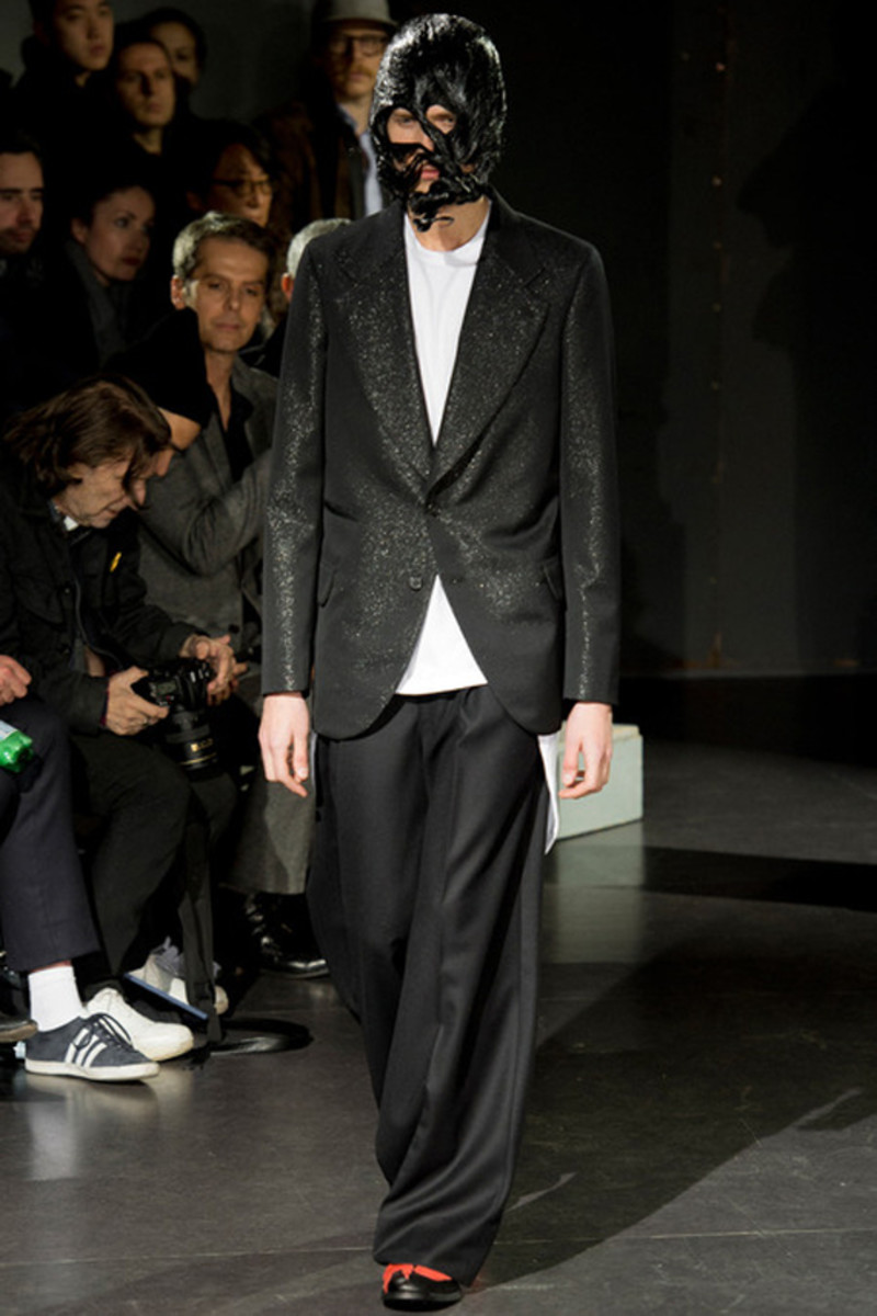 comme-des-garcons-fall-winter-2014-menswear-collection-15