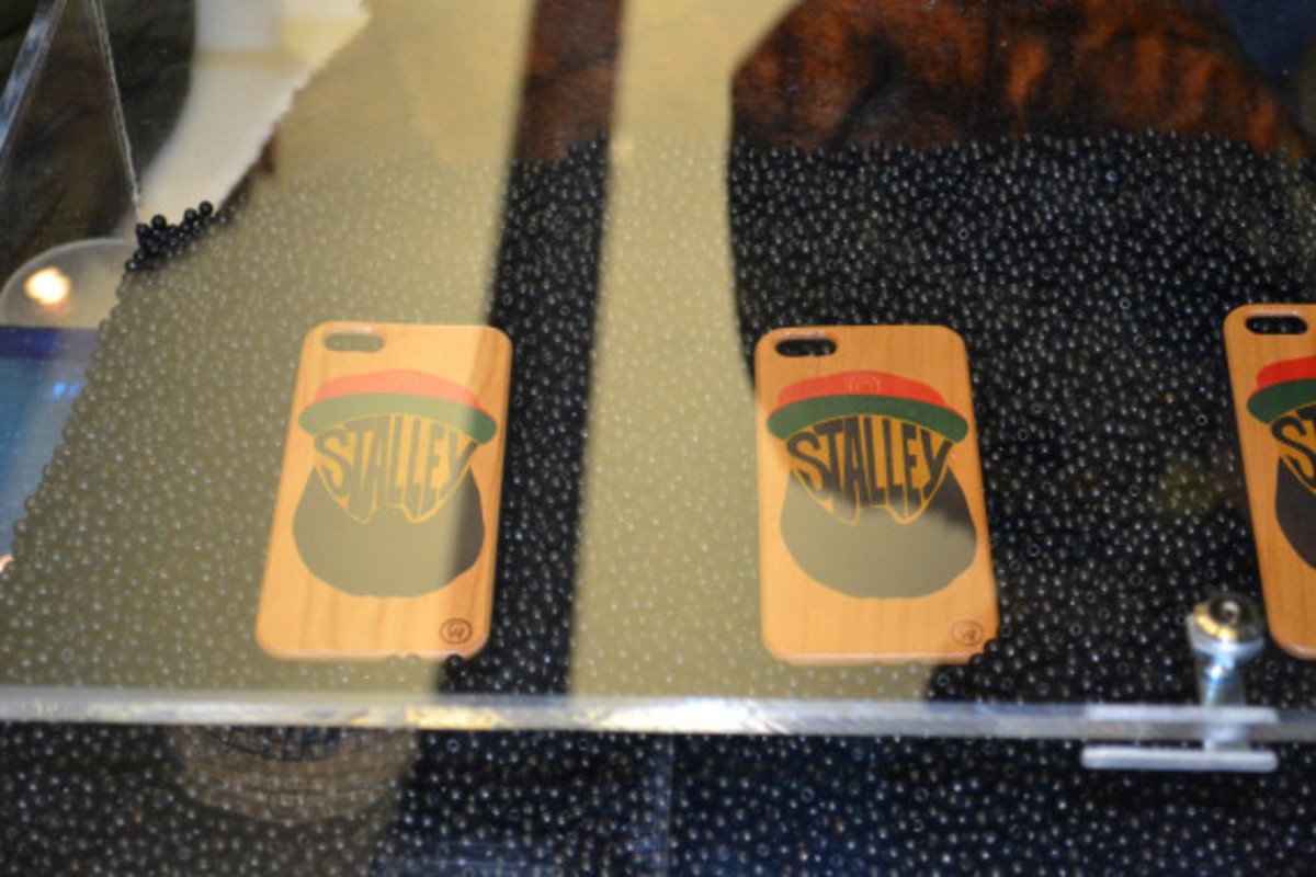 stalley-goodwood-atmos-nyc-launch-event-06