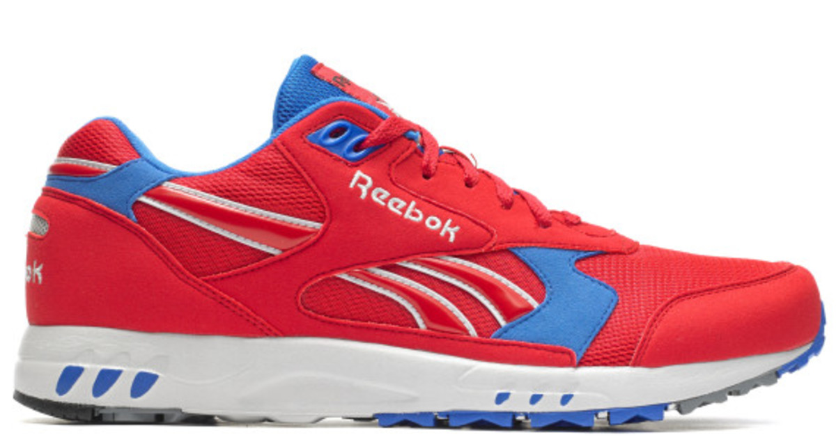 reebok-classic-reserve-inferno-og-spring-2014-collection-06