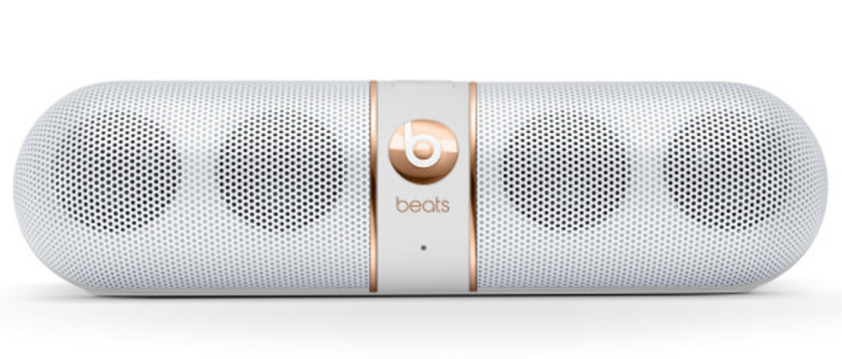 beats-by-dre-pill-rose-gold-06
