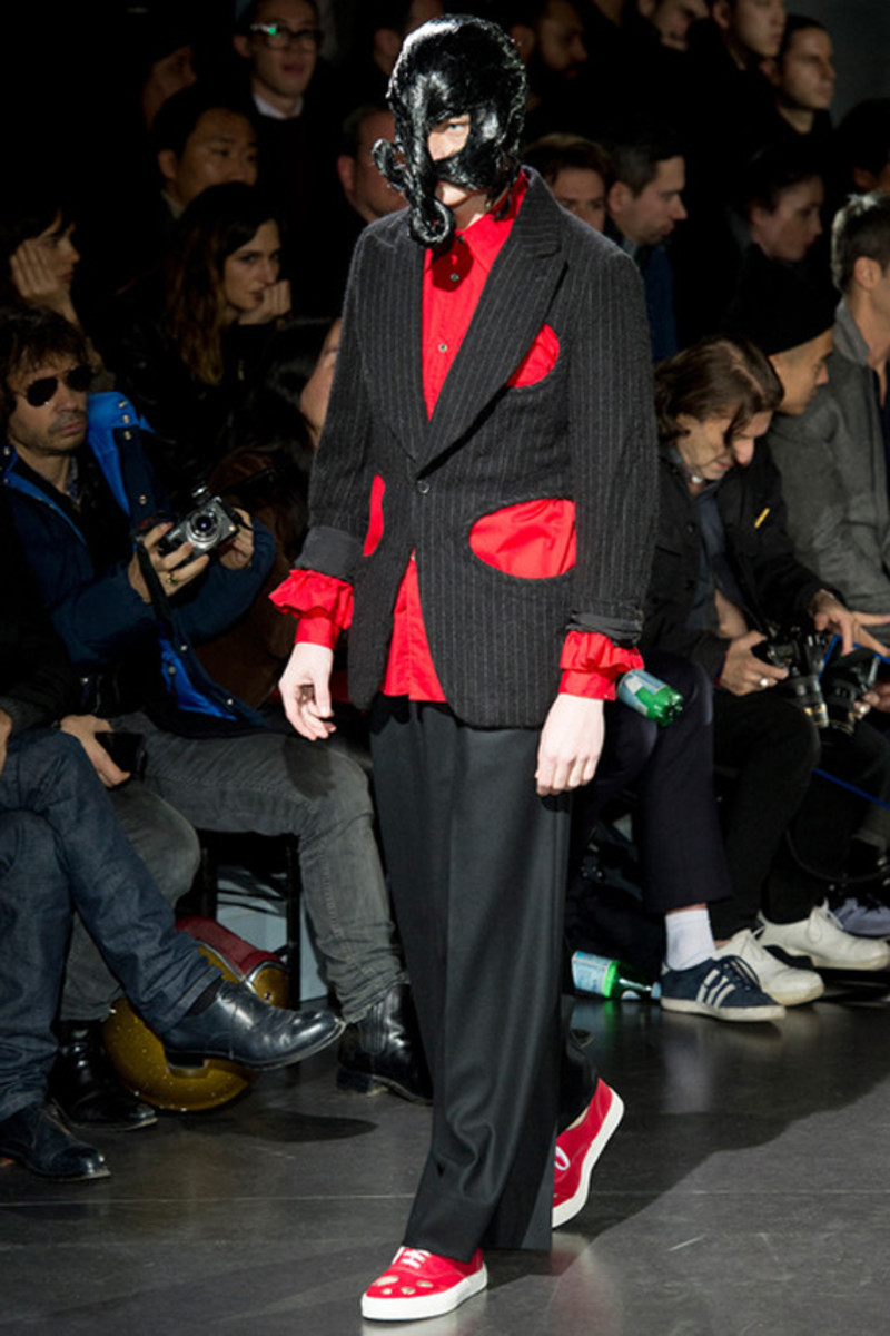 comme-des-garcons-fall-winter-2014-menswear-collection-14