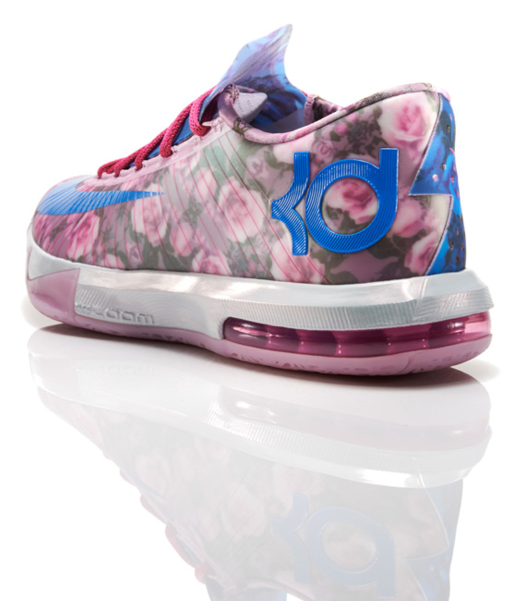 nike-kd-6-aunt-pearl-collection-officially-unveiled10