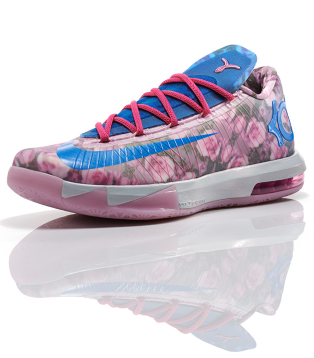 nike-kd-6-aunt-pearl-collection-officially-unveiled02