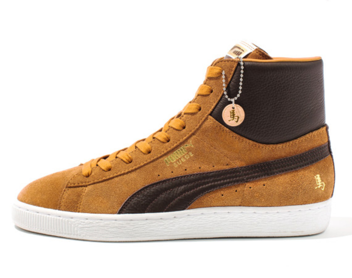 puma-suede-suede-mid-year-of-the-horse-yoth-cny-16
