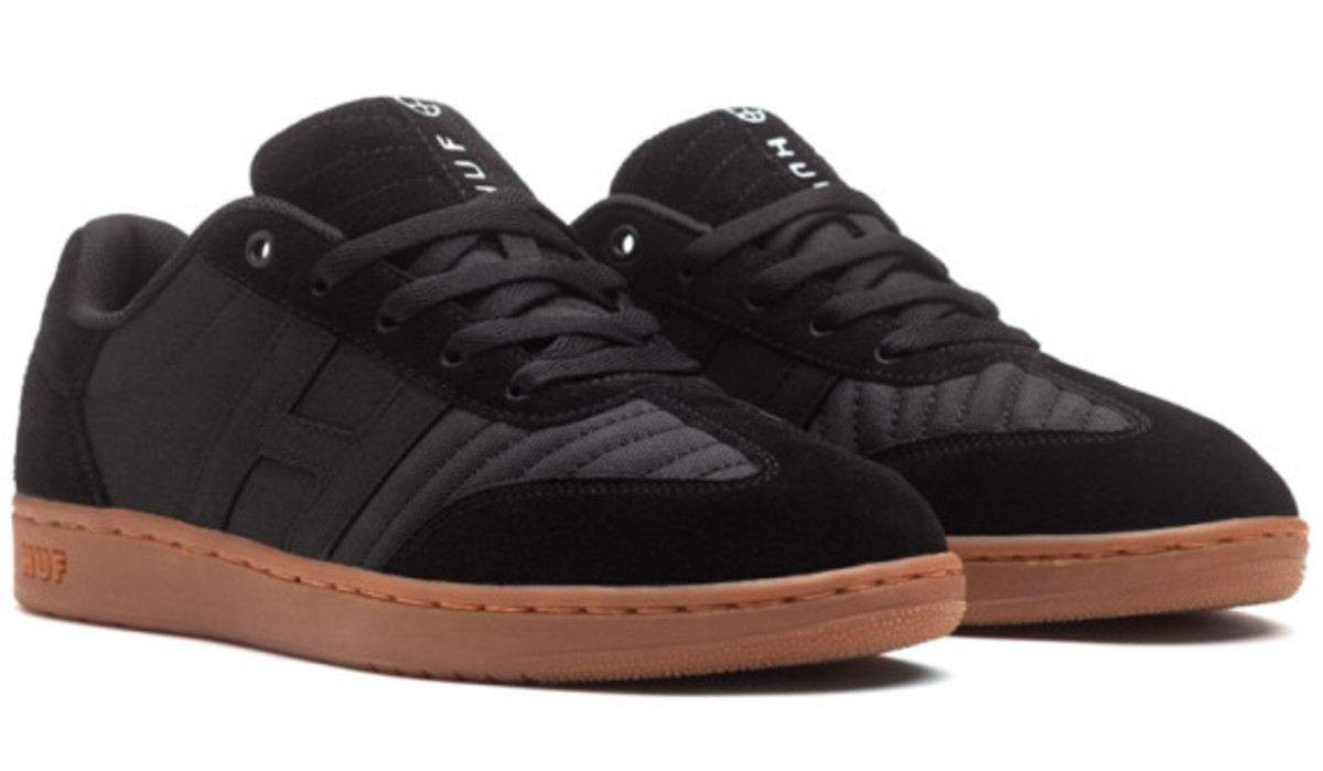 huf-spring-2014-footwear-collection-delivery-one-17