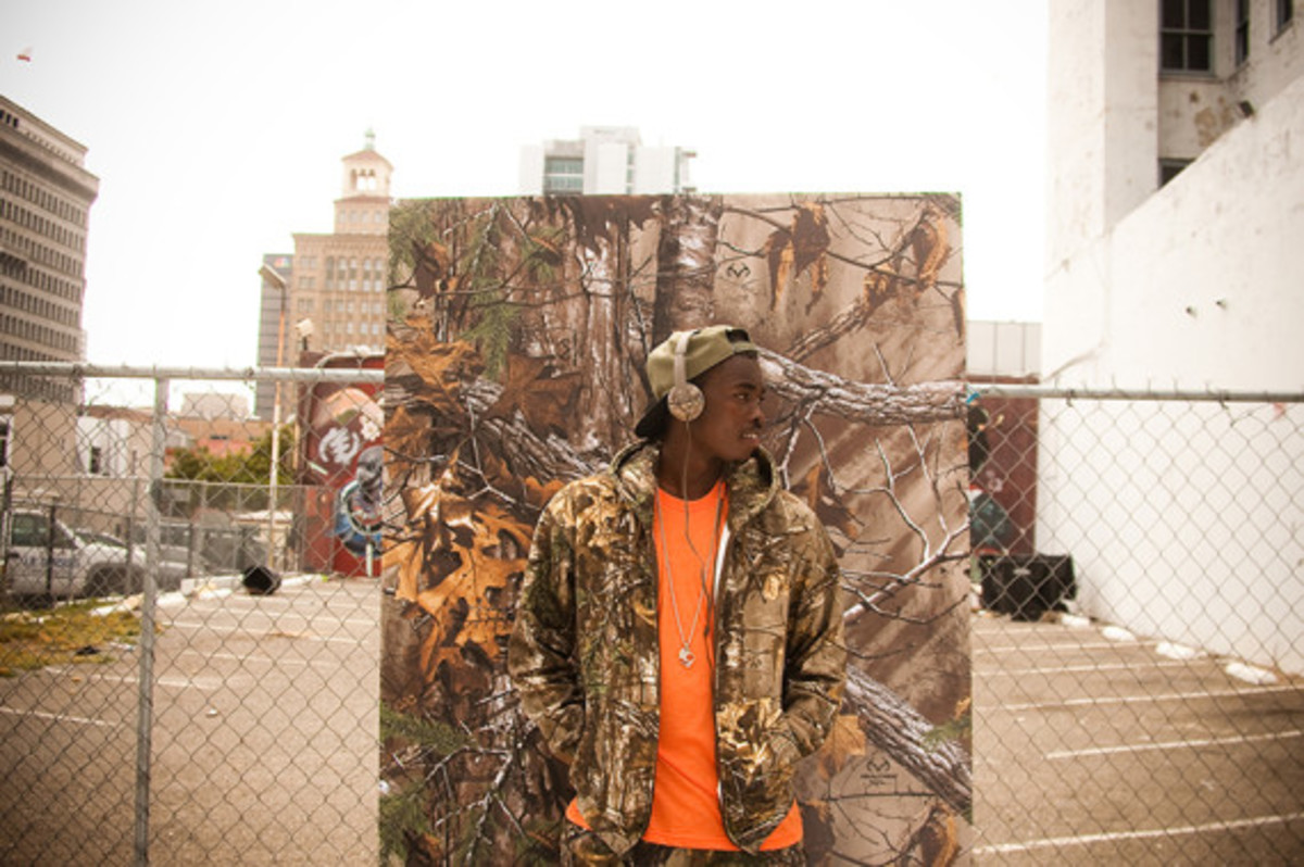skullcandy-x-realtree-xtra-camouflage-headphones-earphones-collection-theotis-beasley-13