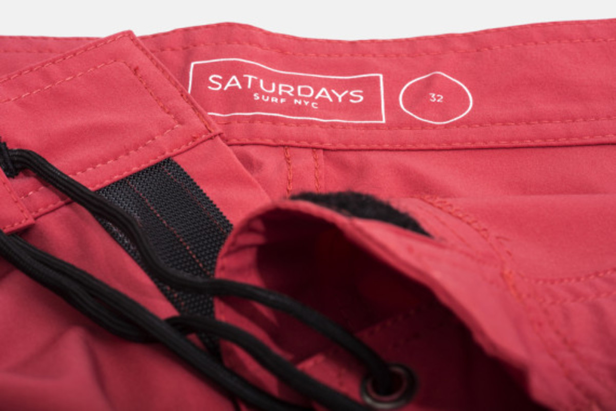 saturdays-surf-nyc-technical-capsule-collection-spring-2014-16