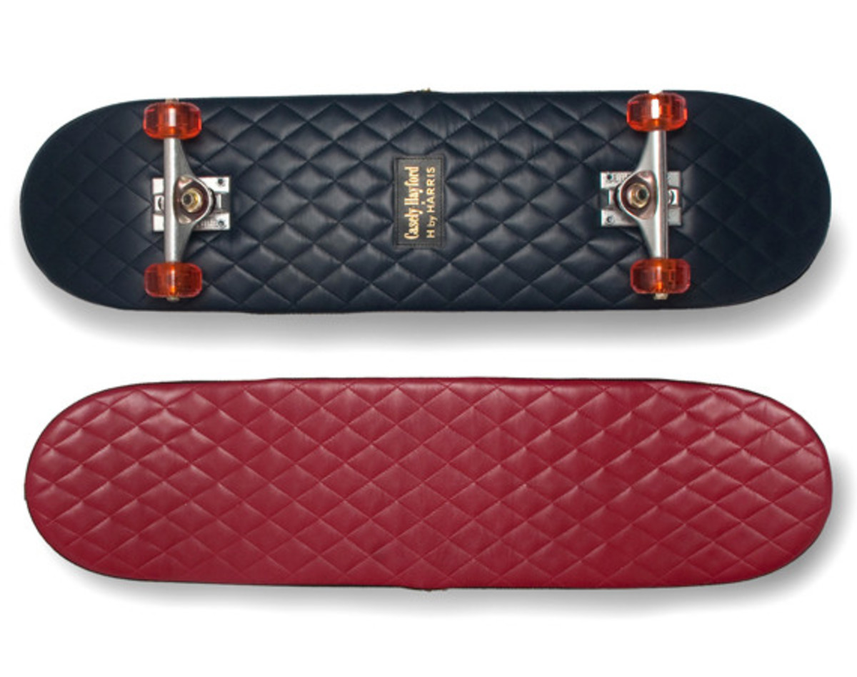 casely-hayford-h-by-harris-quilted-leather-skateboard-01