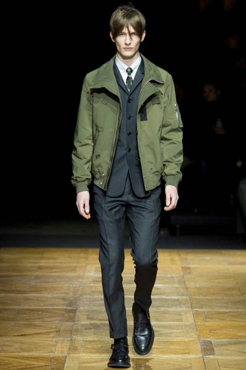 dior-homme-fall-winter-2014-menswear-collection-16