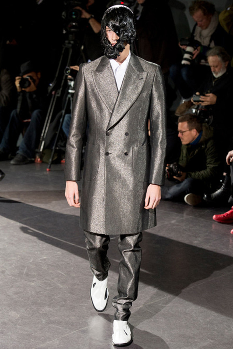comme-des-garcons-fall-winter-2014-menswear-collection-03