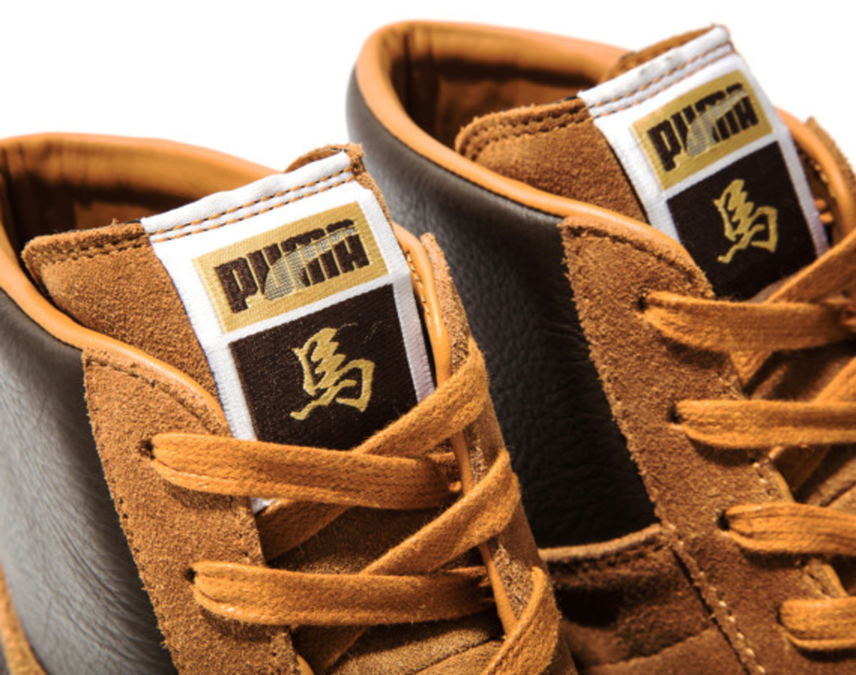 puma-suede-suede-mid-year-of-the-horse-yoth-cny-20