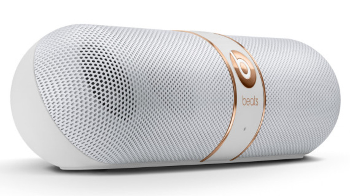 beats-by-dre-pill-rose-gold-05