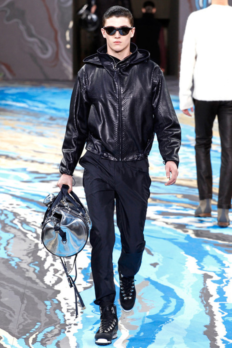 louis-vuitton-fall-winter-2014-menswear-collection-14