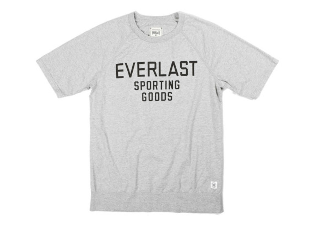 reigning-champ-everlast-capsule-collection-14